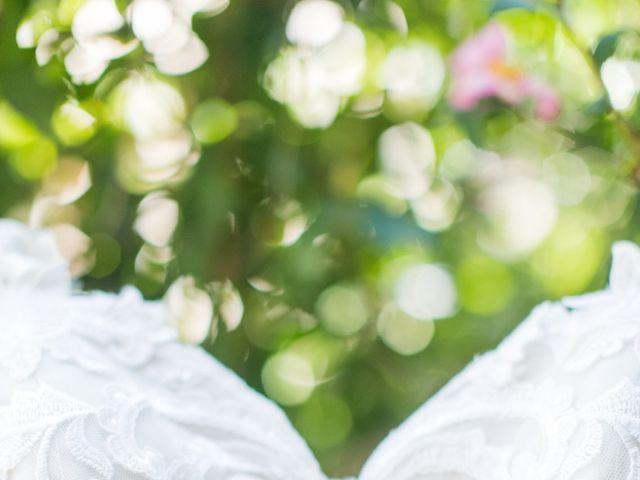 Isaac and Carla's Wedding in San Diego, California 112