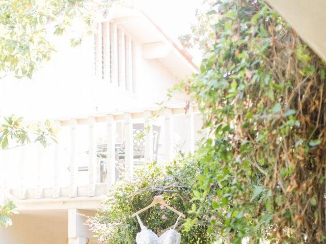 Isaac and Carla's Wedding in San Diego, California 113