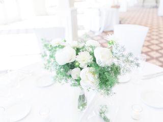 The wedding of Spencer and Tara 1