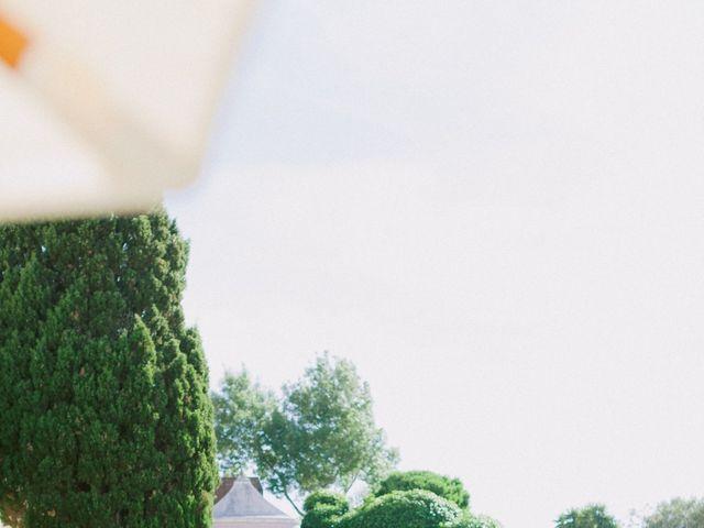 Gunnar and Eli's Wedding in Sintra, Portugal 18