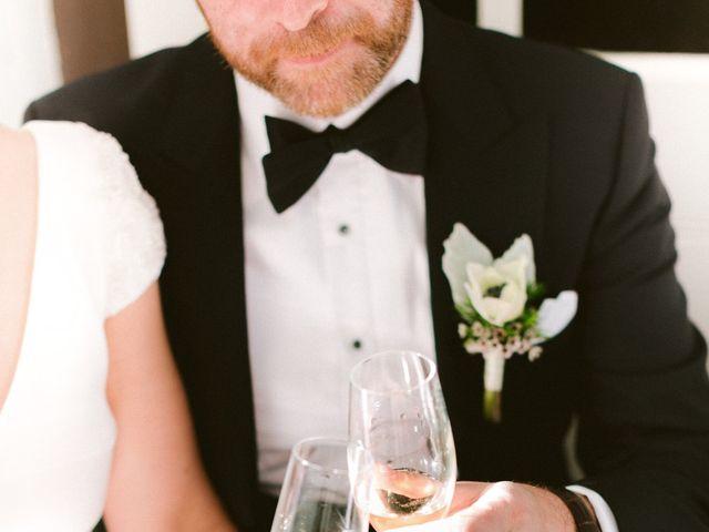 Gunnar and Eli's Wedding in Sintra, Portugal 23