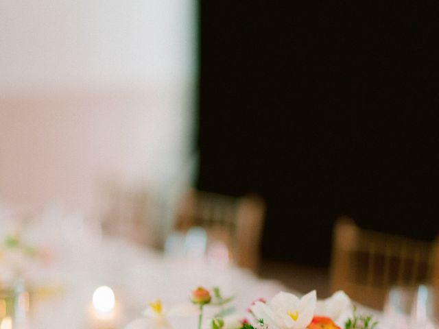 Gunnar and Eli's Wedding in Sintra, Portugal 24