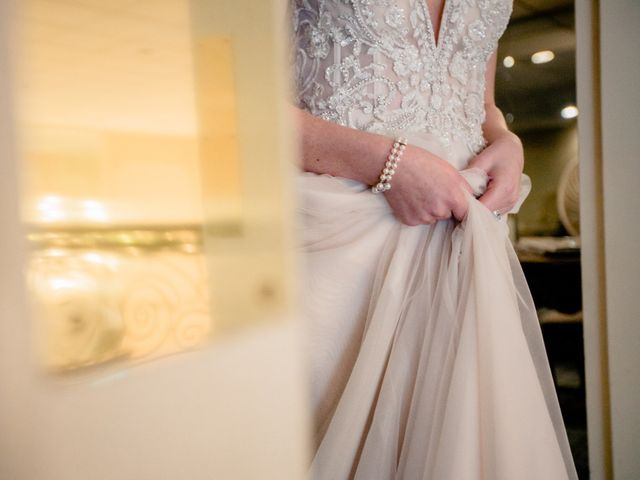 Rob and Ashlee's Wedding in Spring Lake, New Jersey 17