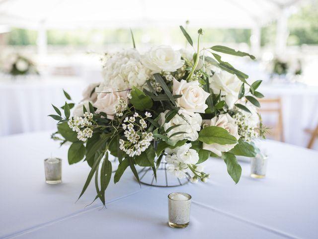 Dalton and Mica's Wedding in Charleston, South Carolina 9