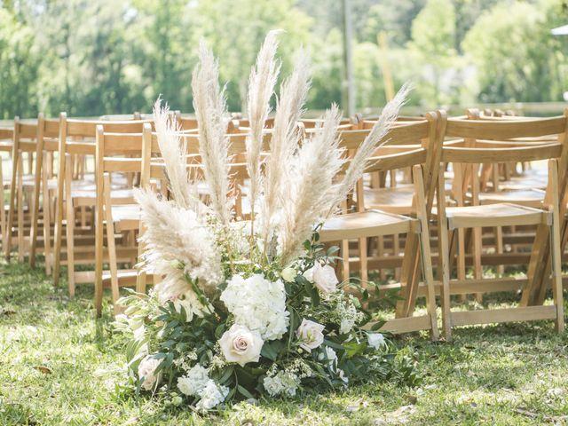 Dalton and Mica's Wedding in Charleston, South Carolina 19