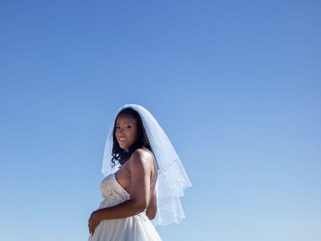 Adalberto and Jessica's Wedding in Asbury Park, New Jersey 13
