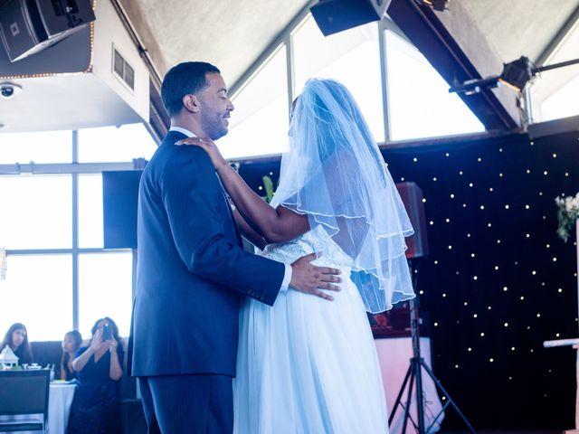 Adalberto and Jessica's Wedding in Asbury Park, New Jersey 19