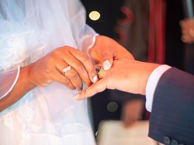 Adalberto and Jessica's Wedding in Asbury Park, New Jersey 34
