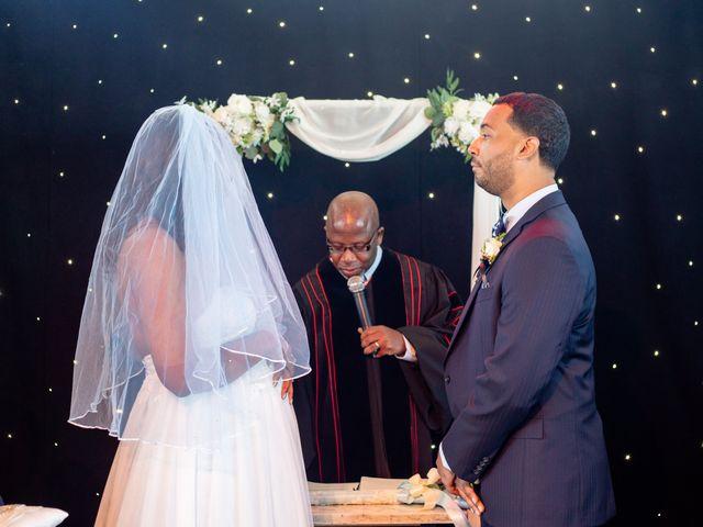Adalberto and Jessica's Wedding in Asbury Park, New Jersey 40