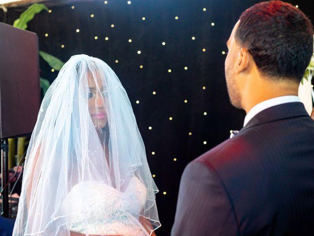 Adalberto and Jessica's Wedding in Asbury Park, New Jersey 47