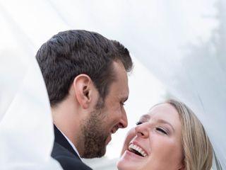 The wedding of Alex and Elisa 3