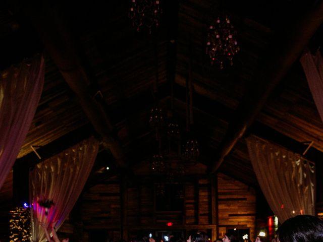Rony and Selen's Wedding in Montgomery, Texas 21