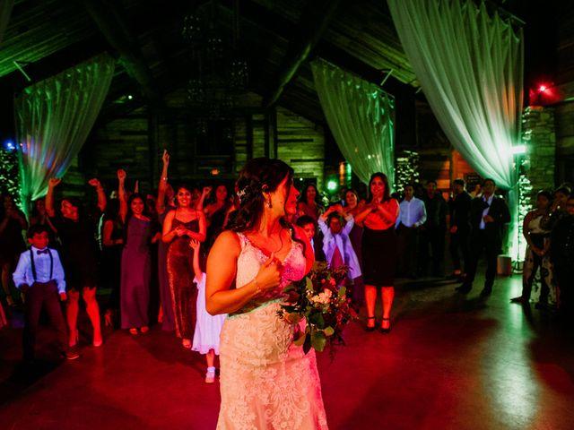 Rony and Selen's Wedding in Montgomery, Texas 24
