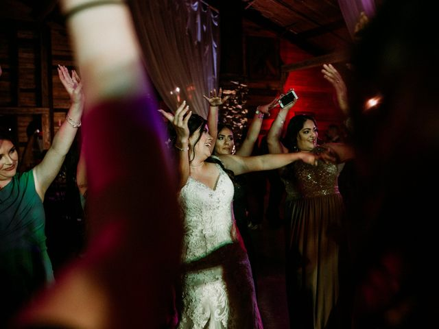 Rony and Selen's Wedding in Montgomery, Texas 27