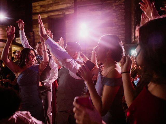 Rony and Selen's Wedding in Montgomery, Texas 32