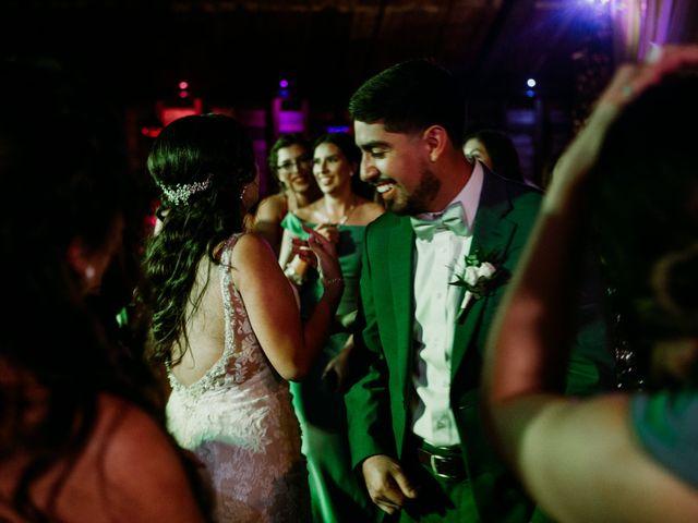 Rony and Selen's Wedding in Montgomery, Texas 34
