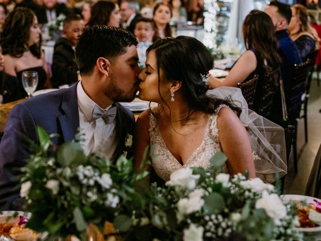 Rony and Selen's Wedding in Montgomery, Texas 42