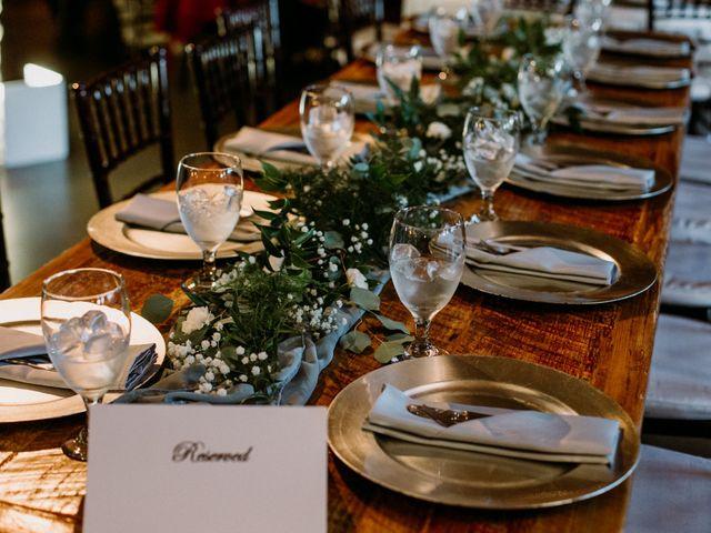 Rony and Selen's Wedding in Montgomery, Texas 45