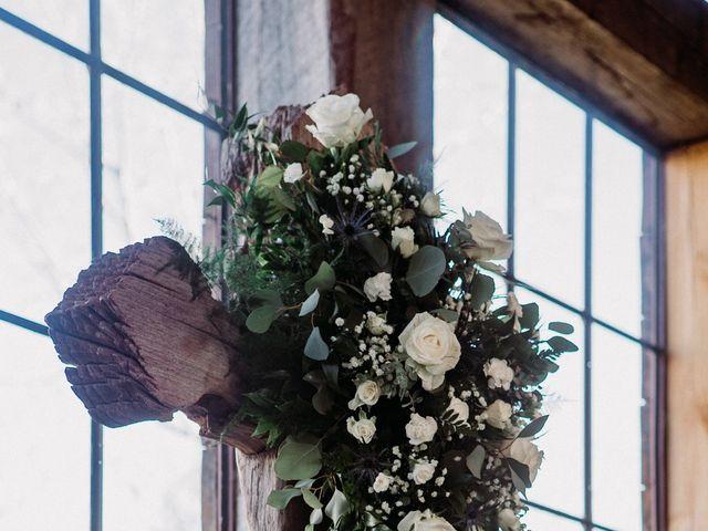 Rony and Selen's Wedding in Montgomery, Texas 105