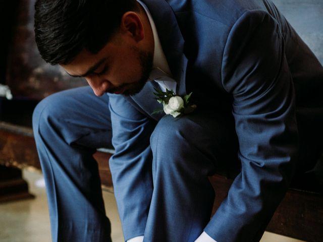 Rony and Selen's Wedding in Montgomery, Texas 115