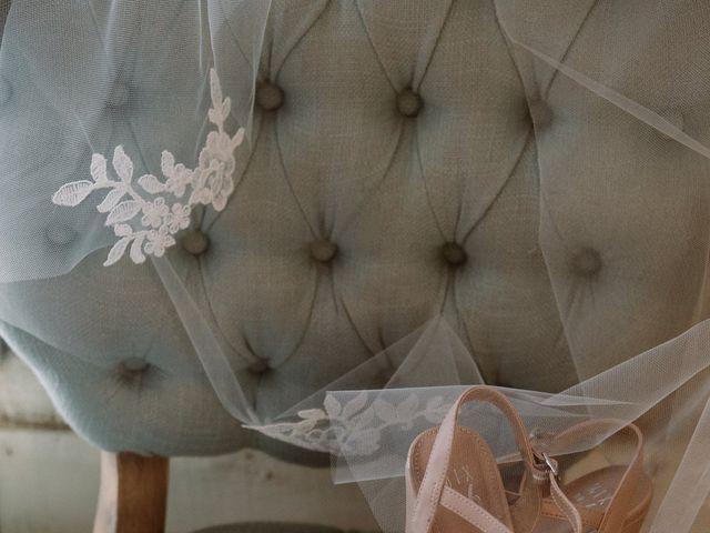 Rony and Selen's Wedding in Montgomery, Texas 139