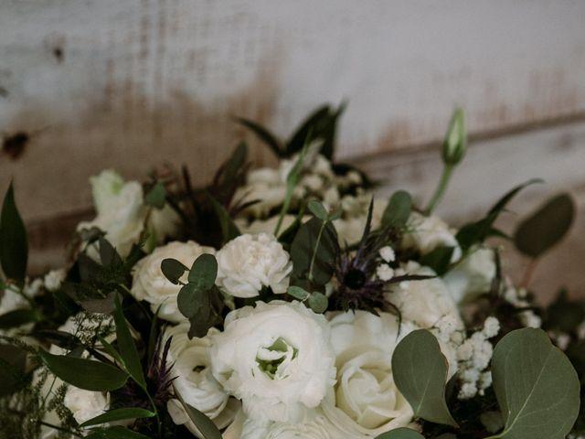 Rony and Selen's Wedding in Montgomery, Texas 141