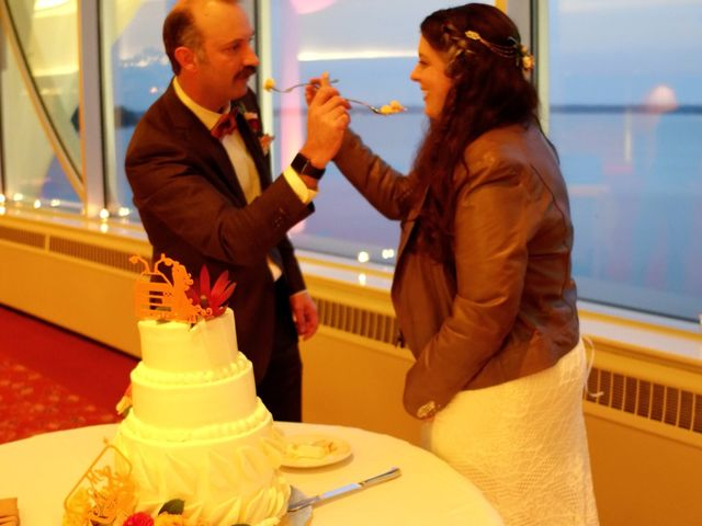 Carlos and Megan's Wedding in Madison, Wisconsin 1