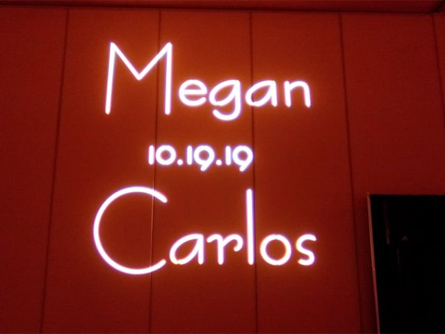 Carlos and Megan's Wedding in Madison, Wisconsin 16