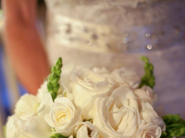 Abby and Greg's Wedding in Groton, Massachusetts 2