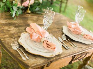Cara and Grant's Wedding in Emerald Isle, North Carolina 22