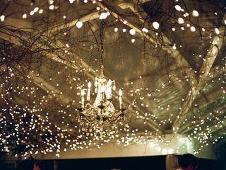 Cara and Grant's Wedding in Emerald Isle, North Carolina 31