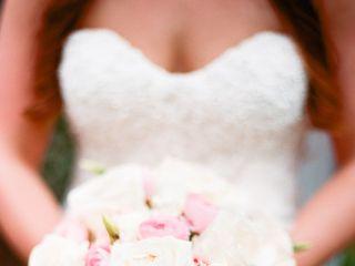 Cara and Grant's Wedding in Emerald Isle, North Carolina 9