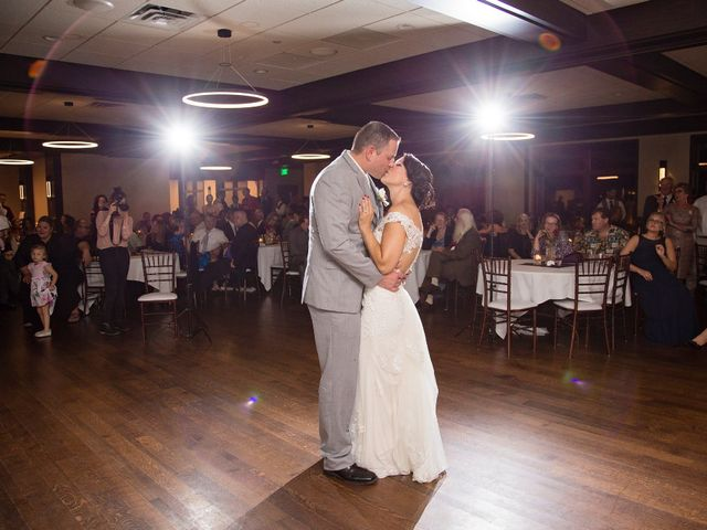 Kurt and Carole's Wedding in Eden Prairie, Minnesota 27