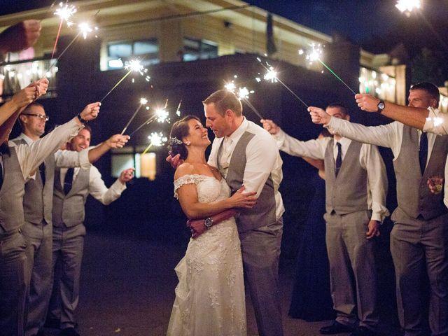 Kurt and Carole's Wedding in Eden Prairie, Minnesota 29
