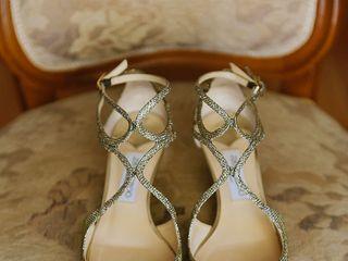 The wedding of Panagiotis and Fyllenia 3