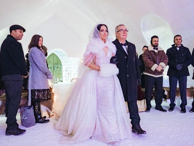 Jason and Melissa's Wedding in Cranford, New Jersey 6
