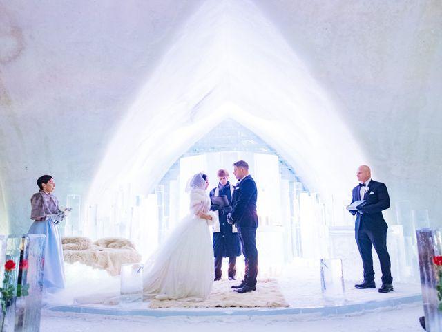 Jason and Melissa's Wedding in Cranford, New Jersey 1