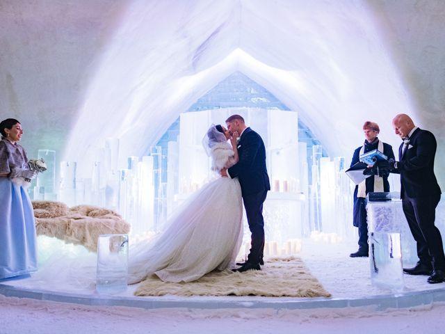 Jason and Melissa's Wedding in Cranford, New Jersey 7