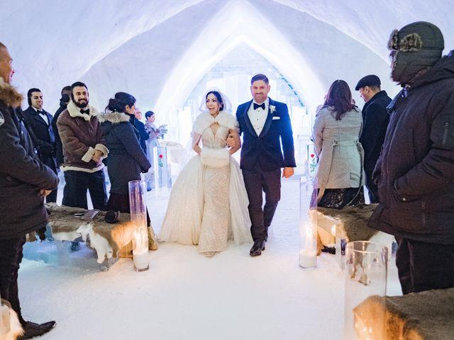 Jason and Melissa's Wedding in Cranford, New Jersey 8