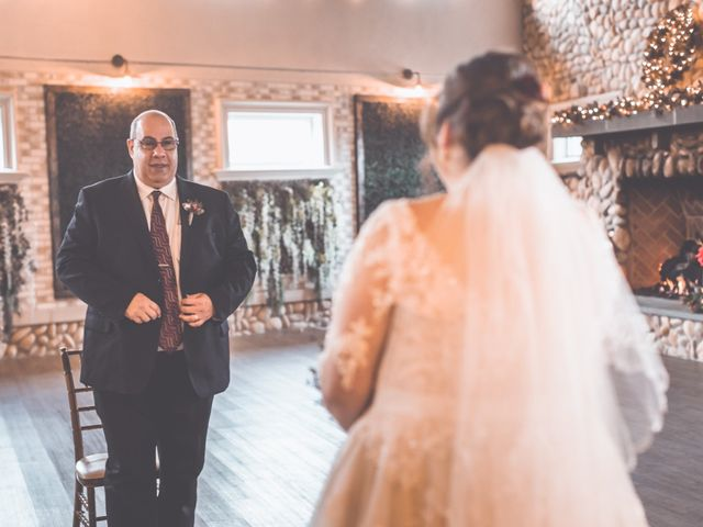 Matthew and Jessica's Wedding in Manahawkin, New Jersey 57