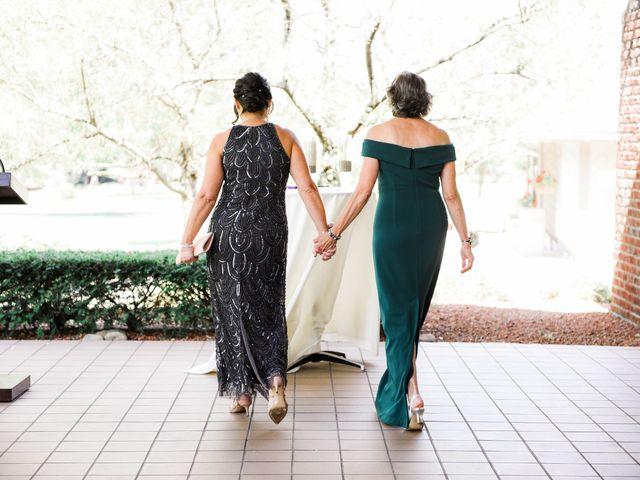 Ryan and Kathleen's Wedding in Medina, Ohio 22