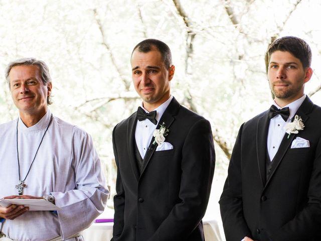 Ryan and Kathleen's Wedding in Medina, Ohio 29