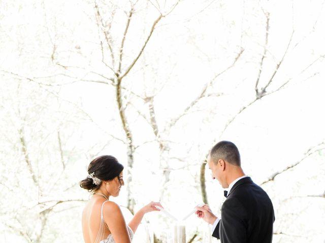 Ryan and Kathleen's Wedding in Medina, Ohio 30