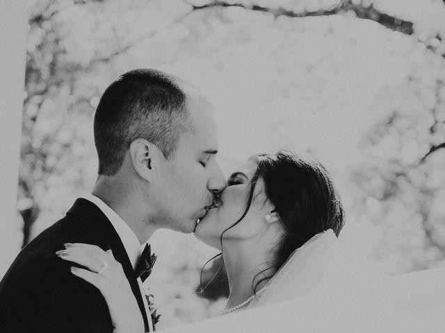 Ryan and Kathleen's Wedding in Medina, Ohio 54