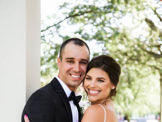 Ryan and Kathleen's Wedding in Medina, Ohio 60