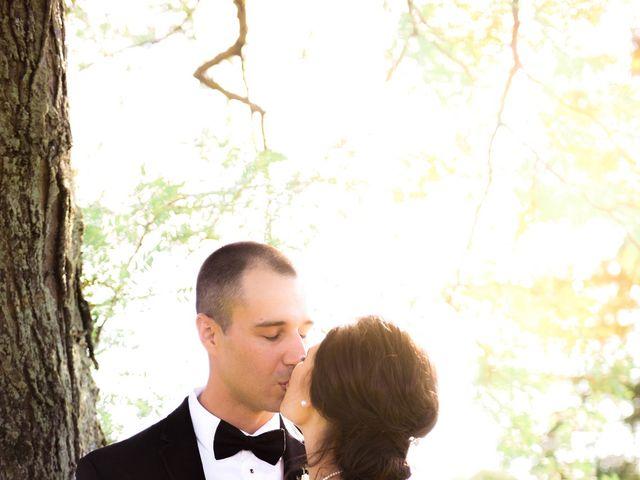 Ryan and Kathleen's Wedding in Medina, Ohio 78