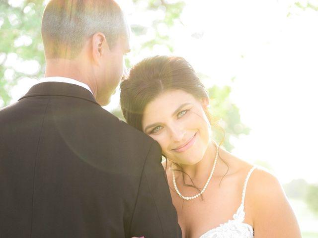 Ryan and Kathleen's Wedding in Medina, Ohio 79