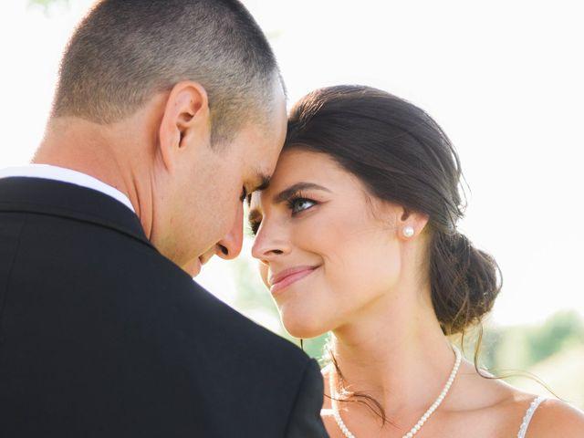 Ryan and Kathleen's Wedding in Medina, Ohio 83