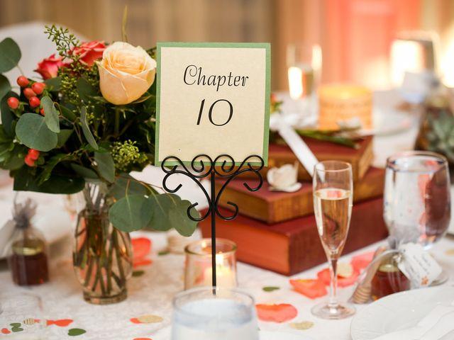Joel  and Colleen 's Wedding in Atlantic City, New Jersey 22