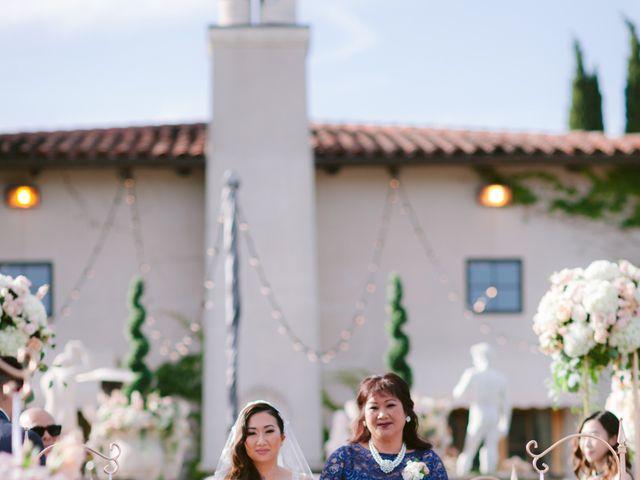 Jose and Stephanie's Wedding in San Martin, California 30